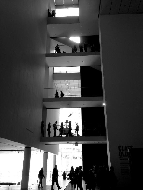 New-York-Moma.jpg