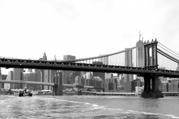 New-York-Brooklin-Bridge.jpg